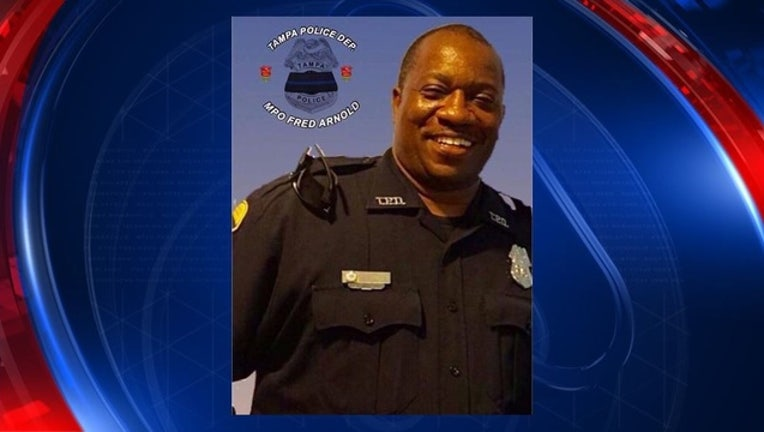 25f690a3-TPD Officer Fred Arnold for web Cropped_1472410836317.jpg