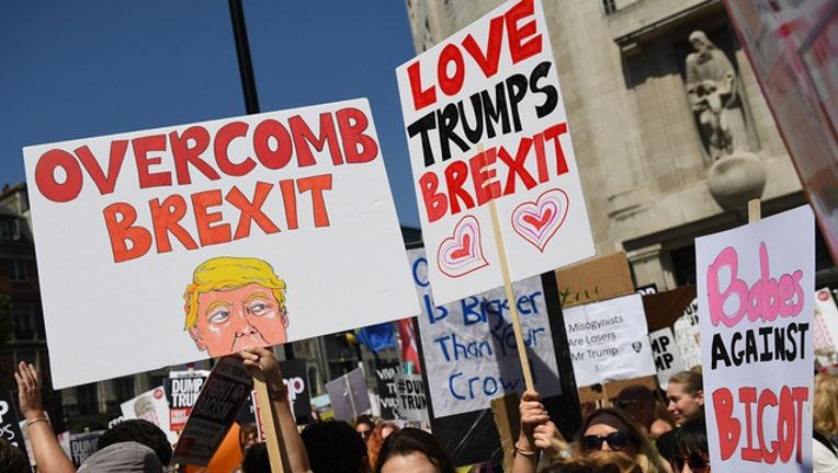 b7e5a24f-TRUMP-PROTESTS-UK-GETTY_1531485792617-401720.jpg