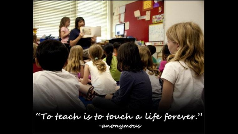 388626dc-Teach 1_1444052521613.jpg