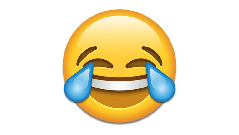 16cba30a-Tears of Joy Emoji_1447840955907.jpg