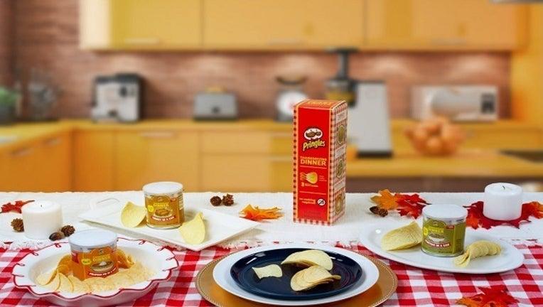 fd5ab727-Thanksgivings_Pringles_1541471327256-401096.jpg