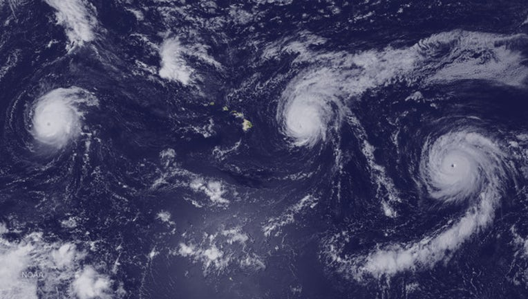 Three hurricanes_1441126259446.jpg