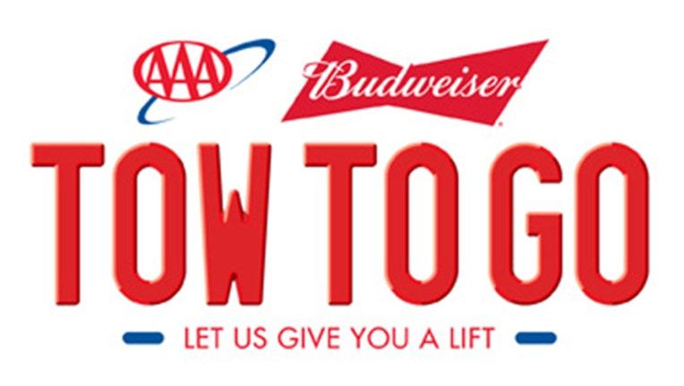 0e18ac33-AAA_Bud_TowTo Go_Logo_1509481950531