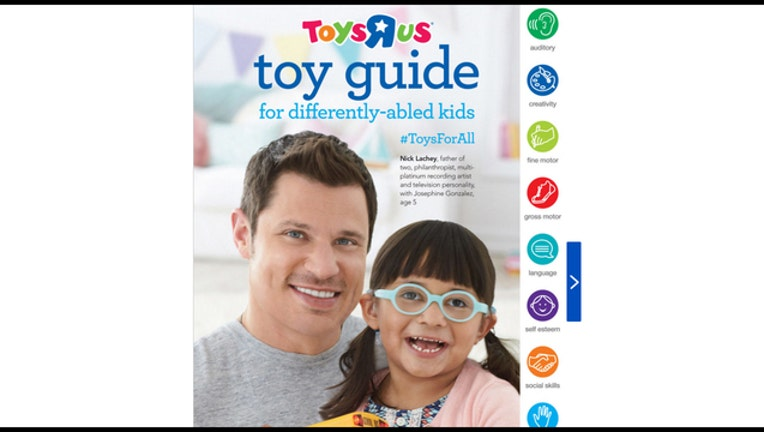 829f5ed8-Toy guide_1447162475186.jpg