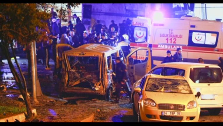 0f4ea3e6-TurkeyBombing_1481415256614.PNG