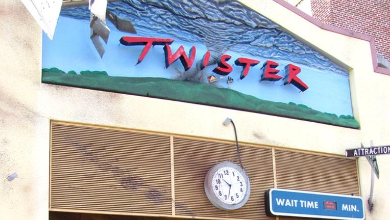 ec51385c-Twister