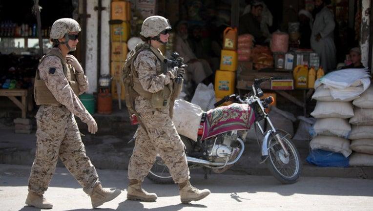 75465b5a-US Women combat_1449163749236.jpg