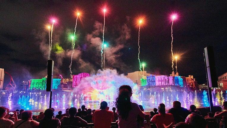 Universal Orlando's Cinematic Celebration is Now Open_1531782668770.jpg-402429.jpg