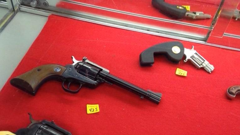 V - GUN BUY BACK_WTVTc978_146.mxf.00_00_28_38.Still001_1538683718005.jpg.jpg
