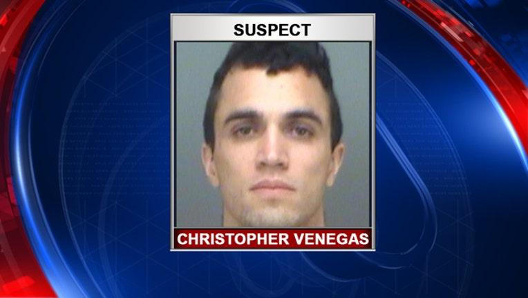 b880dd40-VENEGAS arrest.jpg
