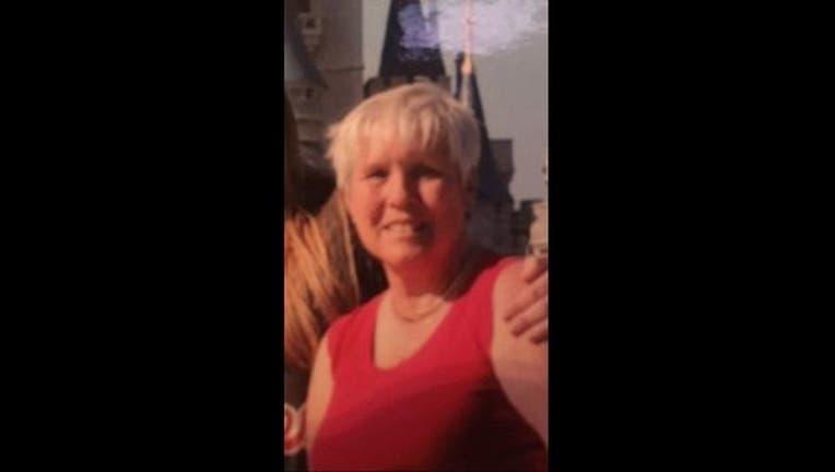 58828df1-Valerie Blakeley_1477796104716.jpg