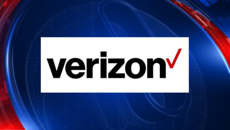 New Verizon Logo-408200