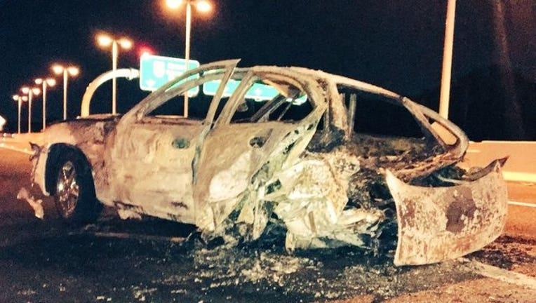Veterans fatal car fire.jpg