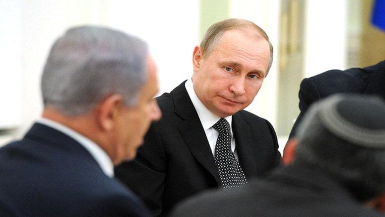 5a668d6e-Vladimir_Putin_and_Benyamin_Netanyahu_(2016-04-21)_02_1478686050219.jpg