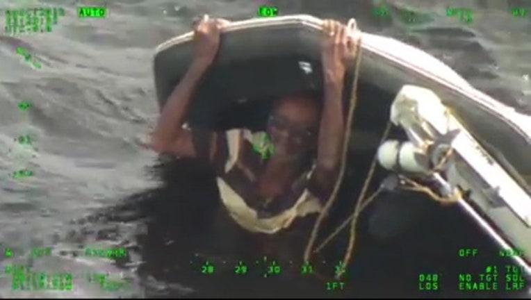 00eda237-WOFL-boater-rescue-10092018_1539127720374-402429.jpg