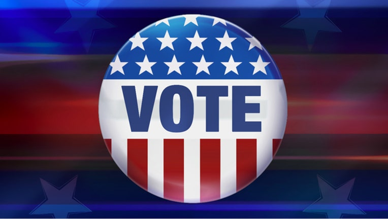 9da15bf6-WTVT_VOTE BUTTON GENERIC_082518_1535226435553.jpg.jpg