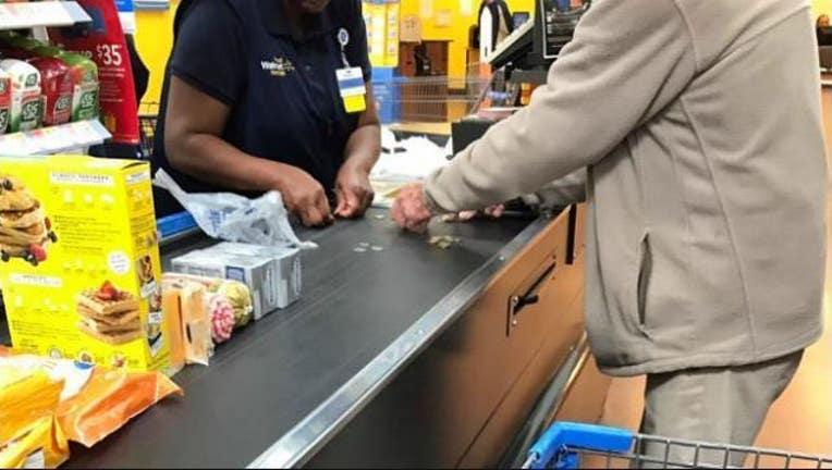 59062bc4-Walmart act of kindness_1510577245510-404959.JPG