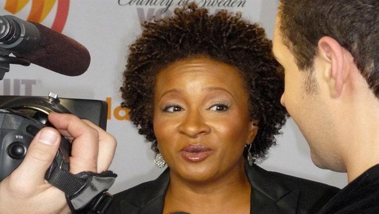 6378e483-Wanda_Sykes_2010_GLAAD_Media_Awards_WEBSIZE_1479142405731.jpg