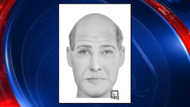 eebf22d7-Wanted Sock-seeking suspect