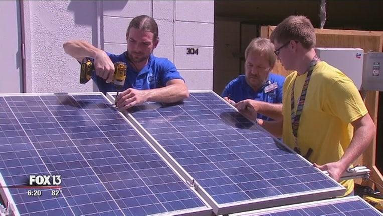 What_votes_on_solar_amendments_mean_3_20160823225621