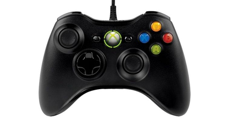 39d8e111-Xbox 360 Controller 2_1505861880614-401720.jpg