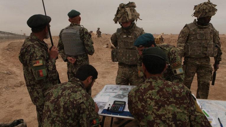 83b0ac09-afghan army2a_1475789328608.jpg