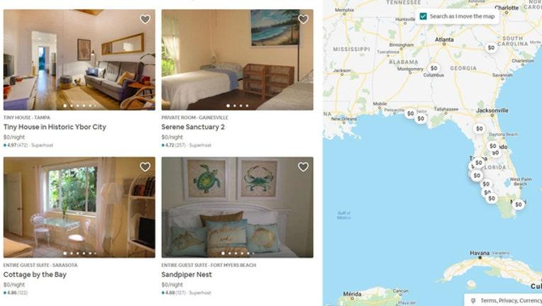 9ee1c4c9-airbnb_1567366628150.JPG
