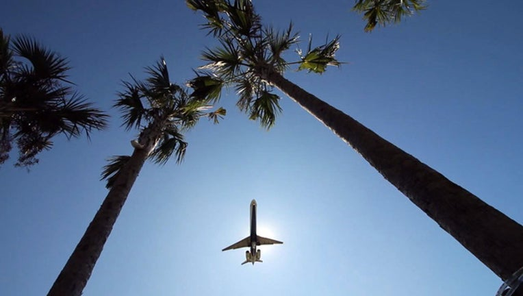 a9a250f0-airplane palm trees airport 1447795395539.jpg
