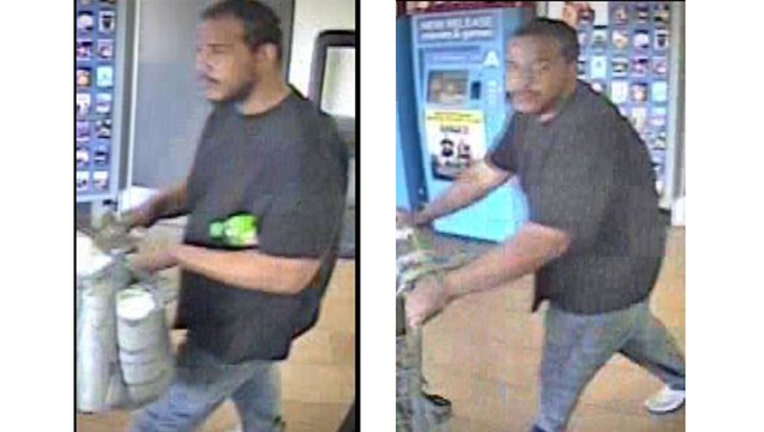 0f60fe92-alleged beer thief_1512556468834.jpg