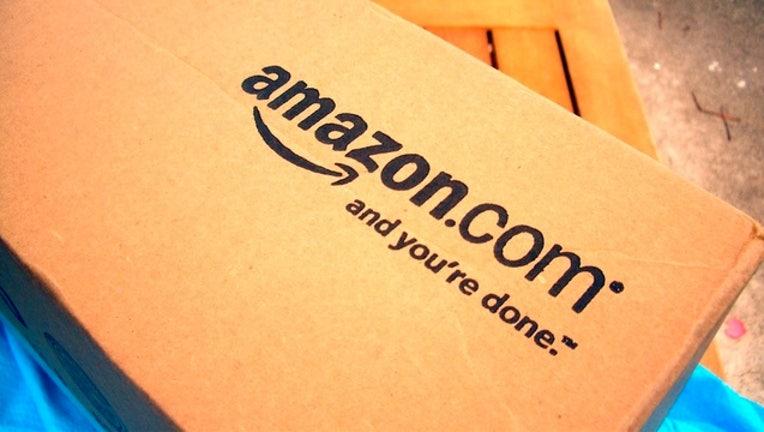 amazon-box_1496764767254-404023-404023-404023-404023.jpg