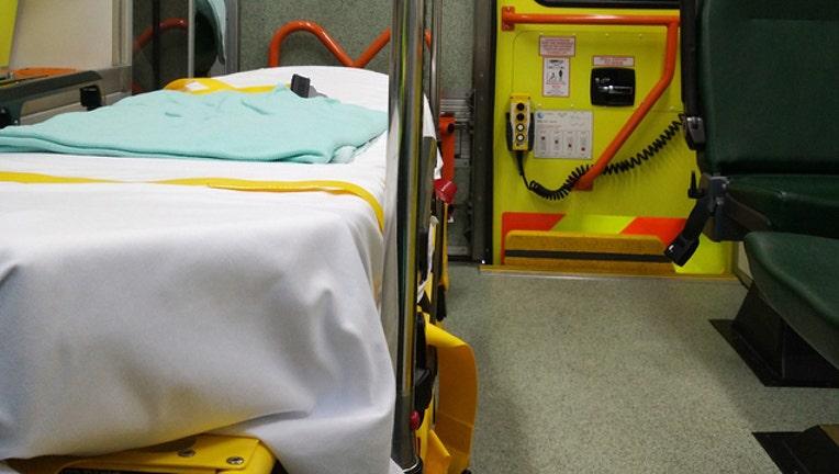 1fda32e8-ambulance-1318437_1920_1502234388937.jpg