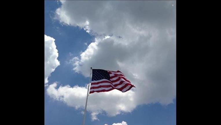 8522b04e-american flag_generic-402429.JPG