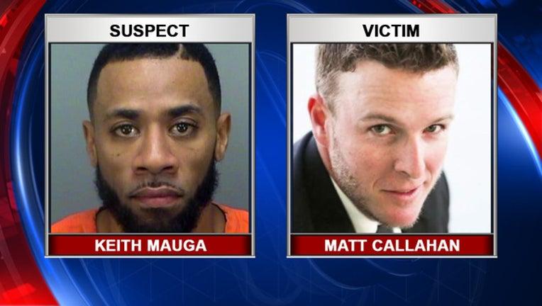 4643e031-artist death suspect named WTVT_1537308072287.jpg.jpg