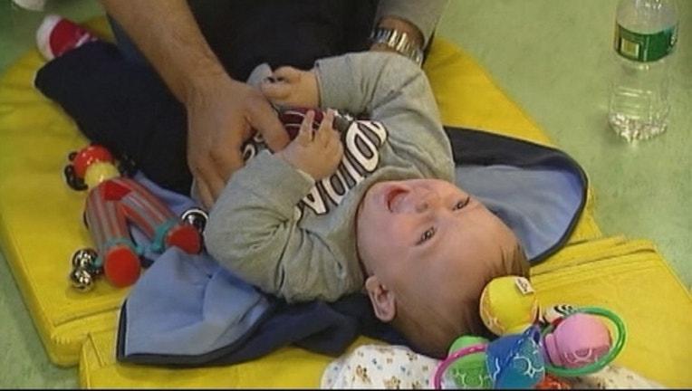 baby-diaper_1483676230221-402429.jpg