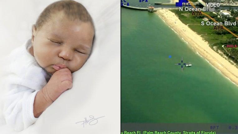 d7f5a4b6-baby found2_1528149427616.jpg.jpg