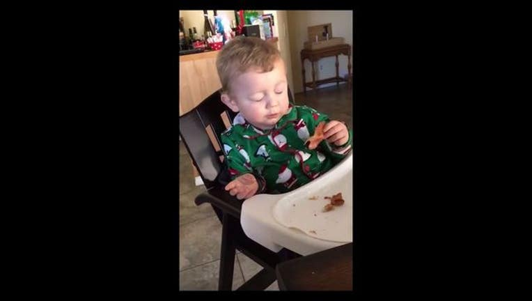 11f162a8-Screenshot from Facebook video-407068