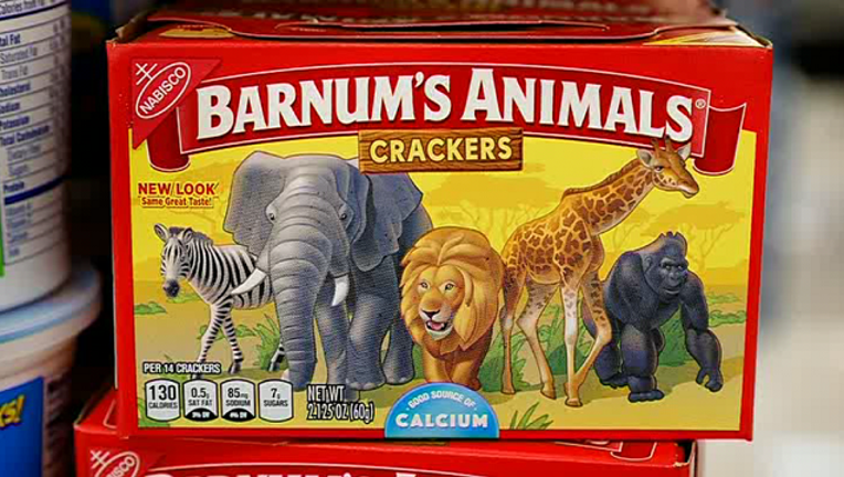 bae3a242-barnums_animal_crackers_082118_1534855432284-401096.PNG