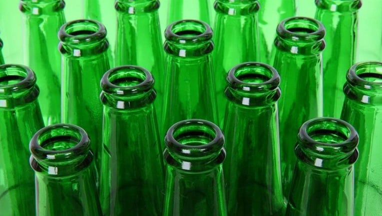 762d138c-beer bottle stock image_1533831920099.jpg.jpg