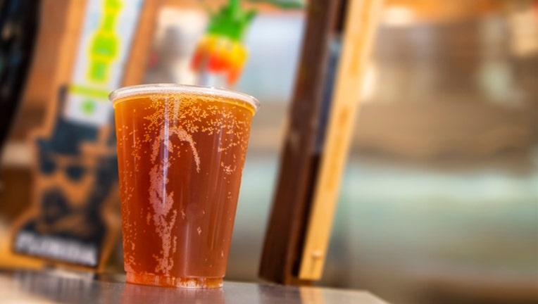 beer seaworld_1526507725671.jpg.jpg