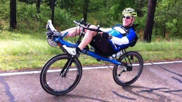 b82617c0-bicyclist victim_1531733487037.jpg.jpg