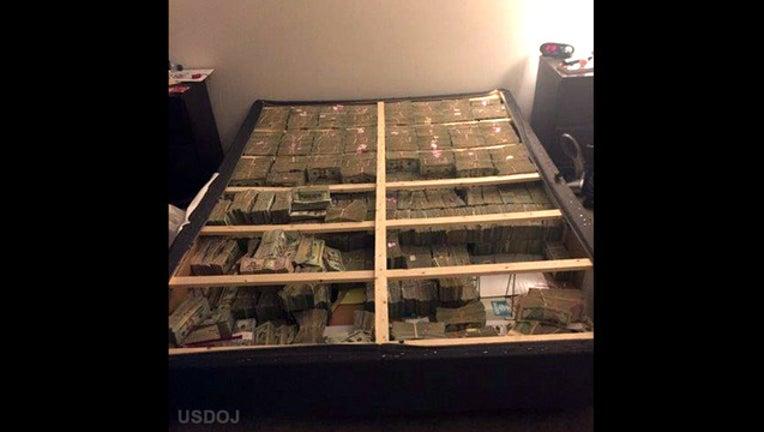 b0f746dd-bills in box spring_1485283784454.jpg