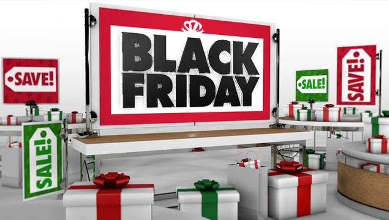 black friday image_1479510717136.jpg