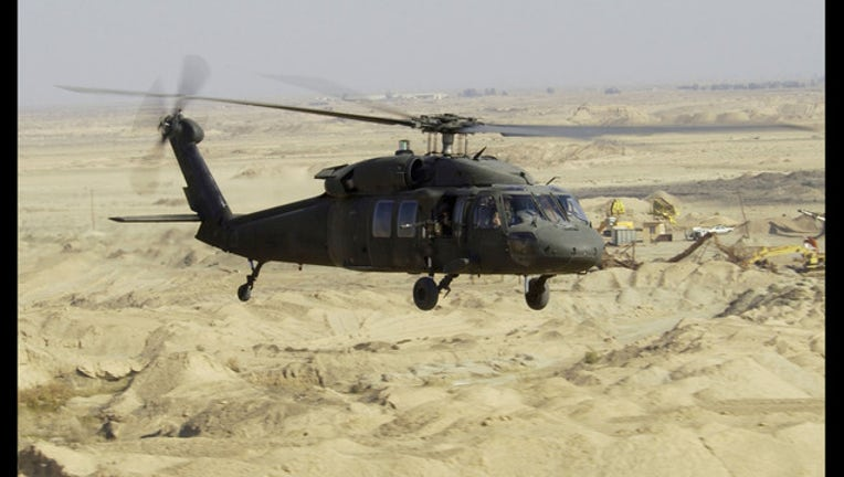 4ce91057-black hawk helicopter GettyImages-2852878_1502890374976-65880.jpg
