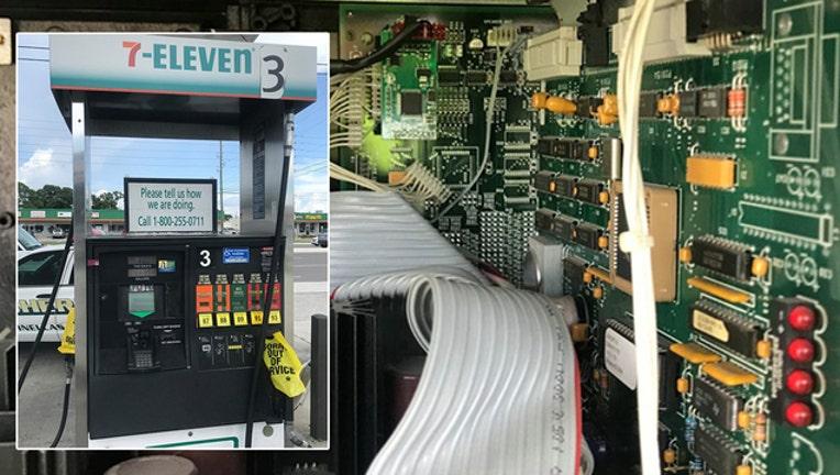 9c4d562a-bluetooth gas pump skimmer_1563528747652.jpg.jpg