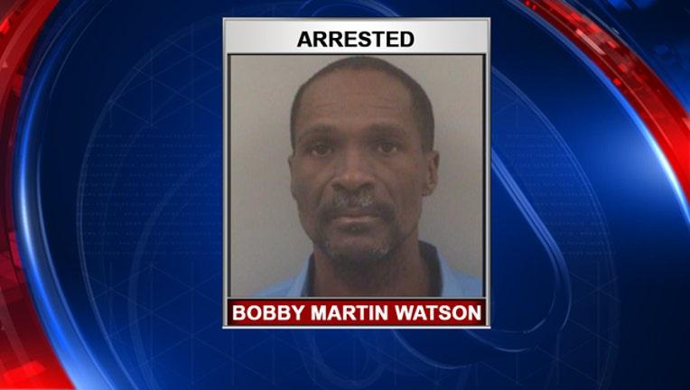 cb25390e-bobby martin watson mug_1502108579623.jpg