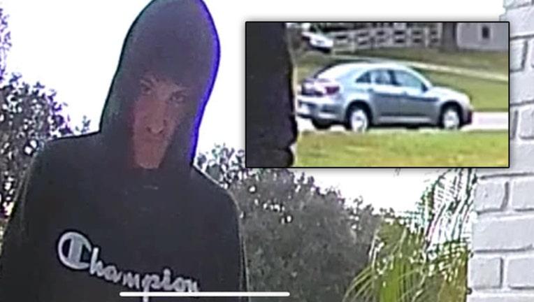 a89bfed2-bradenton porch pirate suspect_1544701989604.jpg.jpg