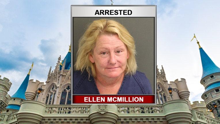 9b7e6ce0-brandon woman arrest_1568129470514.jpg.jpg