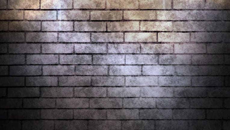 60ecc3e3-brick-wall_1483553550968-402970.jpg