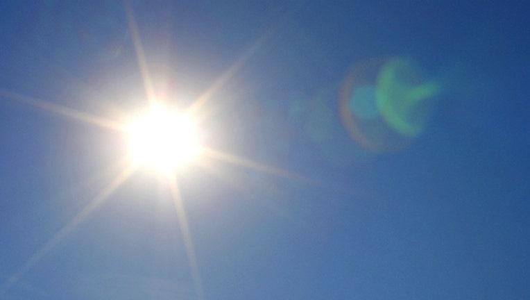 36baf2e8-bright-hot-sun_1463106832514-404023.jpg