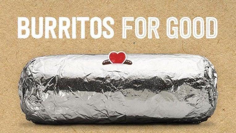 e7ed5026-burrito for good_1537369411774.jpg.jpg